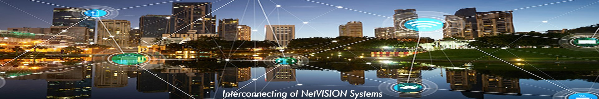 netvision-home-building-control-connectivity.jpg